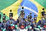 Solenidade em comemoração aos 56 anos da criação do 32⁰ Grupo de Artilharia de Campanha (GAC) do Exército Brasileiro – Grupo D.Pedro I (25825766774).jpg