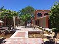 Solidaridad, Quintana Roo, Mexico - panoramio (10).jpg