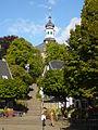 Solingen-Gräfrath Historischer Ortskern C 24.JPG