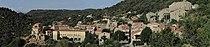 Sollacaro depuis Tabio.jpg