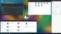 Solus 3 Budgie Desktop Screenshot.png