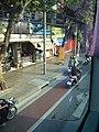 Somdet Chao Phraya, Khlong San, Bangkok 10600, Thailand - panoramio (2).jpg