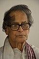 Somendranath Bandyopadhyay - Kolkata 2015-07-28 3379.JPG