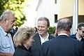 Sommerfest der SPÖ 2011 DSC5803 (5884857264).jpg