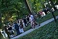 Sommerfest der SPÖ 2011 DSC5875 (5884240705).jpg