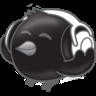 Premiere alternative linux