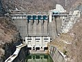 Sonohara Dam 2008-04 2.jpg