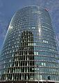 Sony Centre, Berlin (6111593908).jpg