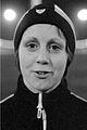 Sophie Westenbroek (1974).jpg