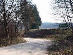 Sopieszyno-wjazd z Ustarbowa-0.jpg