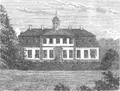 Sorgenfri Slot 1895.png