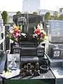 Sosui Ichikawa resting place.jpg