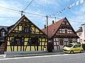 Soufflenheim-Maisons.jpg