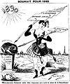 Souhait pour 1890 (La Diane, 1889-12-29).jpeg