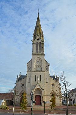 Soullans - Eglise.jpg