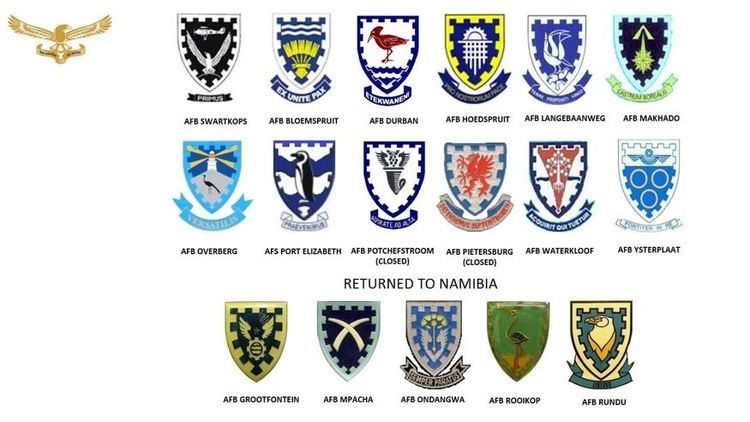 South Afican Air Force Bases updated with Pietersburg.jpg