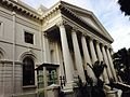 South African National Library, Cape Town 04.jpg
