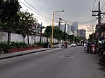 South Avenue Makati.jpg