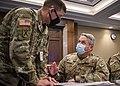 South Carolina National Guard supports 59th Presidential Inauguration (50853752921).jpg