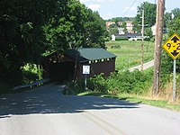 South Salem Covered Bridge.jpg