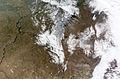 South Urals.jpg