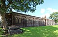 South catacomb, Anfield Cemetery 4.jpg