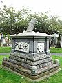Southport lifeboat disaster memorial 1.JPG