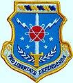 Southwest Air Defense Sector.jpg