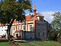 Sovínky castle.jpg