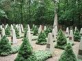 Sowjetische Kriegsgräberstätte am Neustädter See bei Neustadt-Glewe 27-05-2016 03.jpg