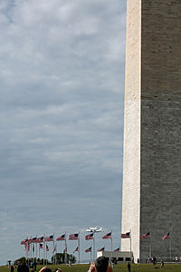 Space Shuttle Discovery over DC - Stierch Q.jpg