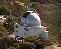 Spacewatch 1.8m telescope.jpg