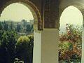 Spagna-Granada.jpg