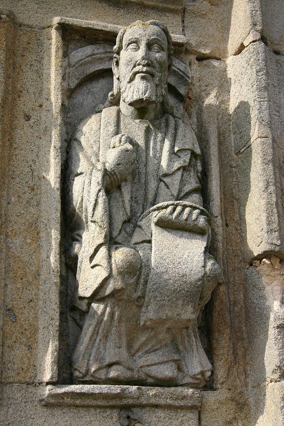Spain.Santiago.de.Compostela.Catedral.Portico.01.002