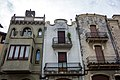 Spain - Vic and Calldetenes (31324402860).jpg