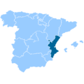 Spain Valencia.png