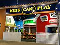 Spam Museum - Kids CAN Play.jpg