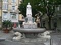 Spanheimerbrunnen 2012-09-15 14-41-35.jpg