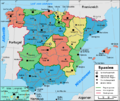 Spanien-Provinzen.png