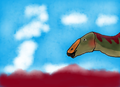 Speculative Hadrosaur (1).png