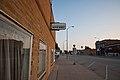 Spencer, Nebraska (8115018523).jpg
