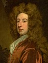 Spencer Compton 1st Earl of Wilmington cropped.jpg