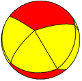 Spherical pentagonal antiprism.png