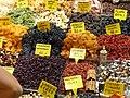 Spice Bazaar, Istanbul - 2014.10.23 (13).JPG