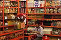 Spice shop, Mashad, Iran.jpg