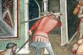 Spinello aretino, martirio dei seguaci di Caterina, 02.JPG