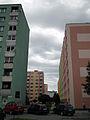Spisska Nova Ves, bloki, 06.JPG