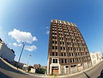 Spivey building.JPG