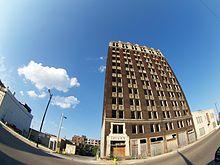 East St Louis Illinois Wikipedia