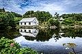 Spjeld Storelva Norway Travel Landscape Photography (119111997).jpeg